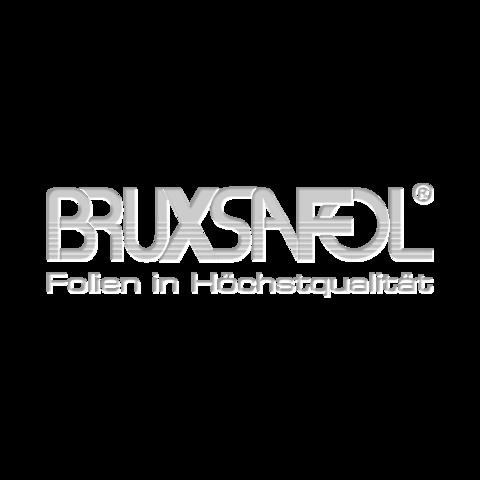 Bruxsafol