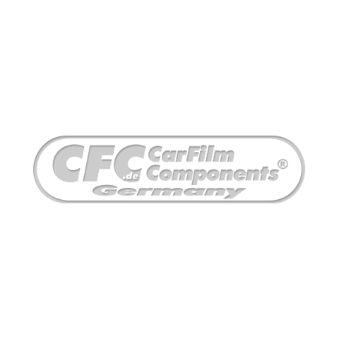 CFC Car Film Components