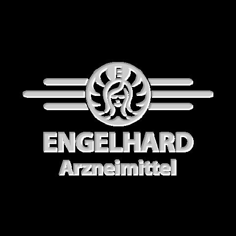 Engelhard Arzeneimittel