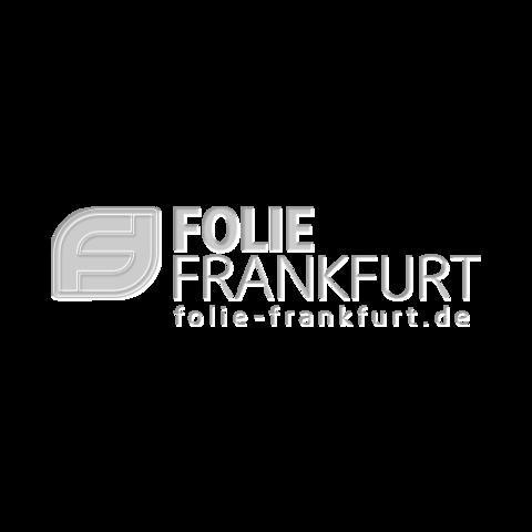 Folie Frankfurt
