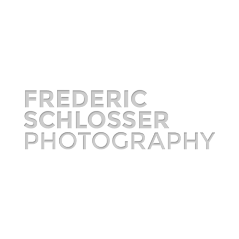 Frederic Schlosser Photography