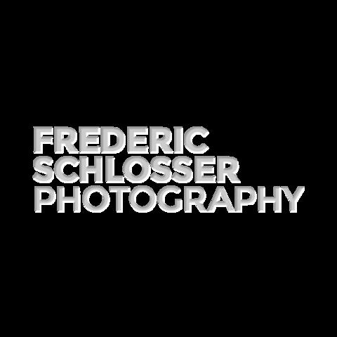 Frederic Schlosser Photography