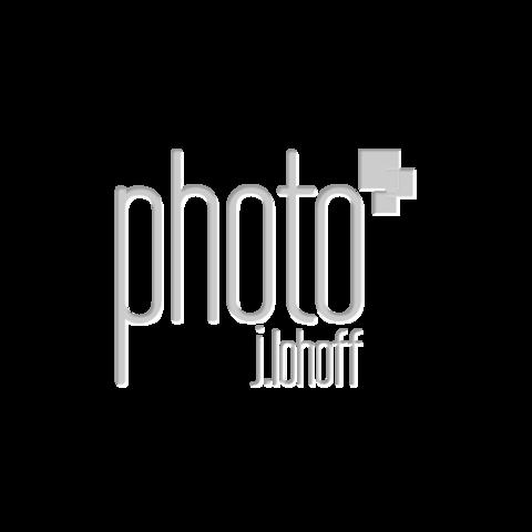photo j.lohoff