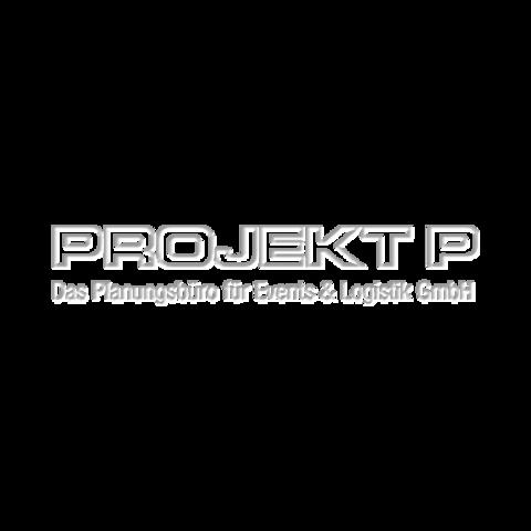 Projekt P