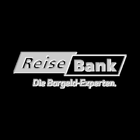 Reisebank