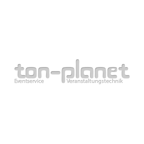 ton-planet