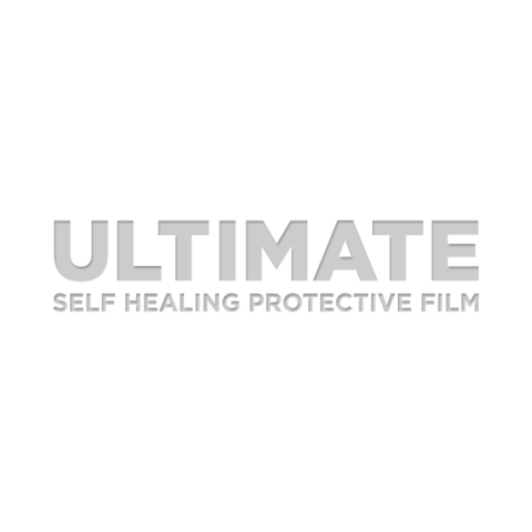 XPEL Ultimate